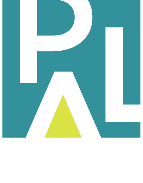 Post Art Library